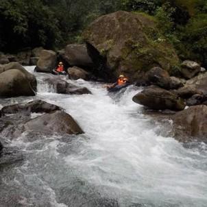 Sungai Welo