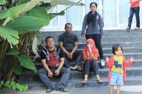 IMG-20151216-WA0006