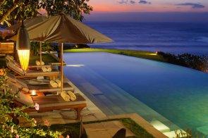 Villa bayuh saba via thebalibible.com