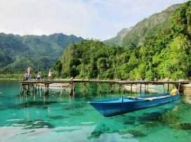 Morotai Halmahera