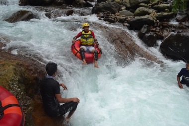 River Tubing Welo River (23)