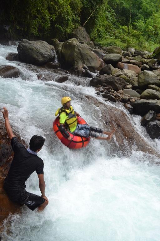 River Tubing Welo River (25)