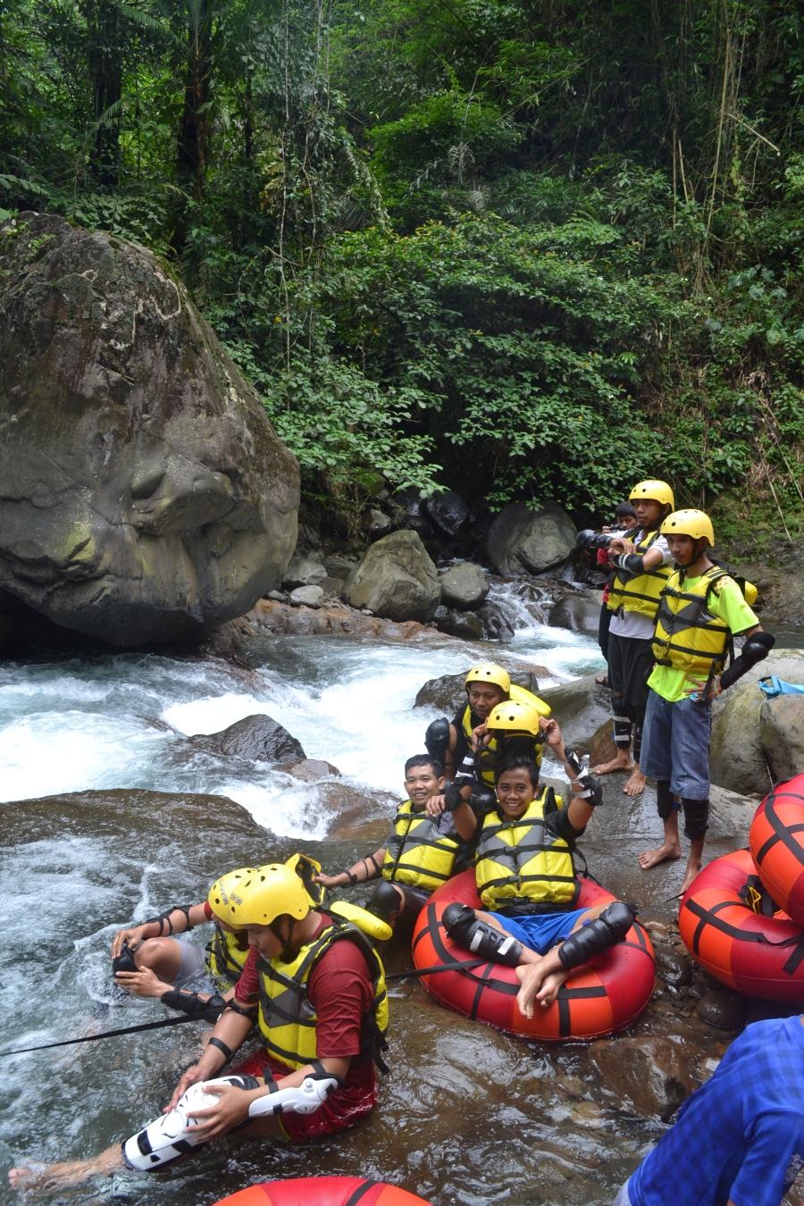 River Tubing Welo River (27)