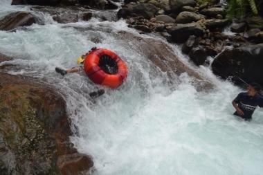 River Tubing Welo River (30)