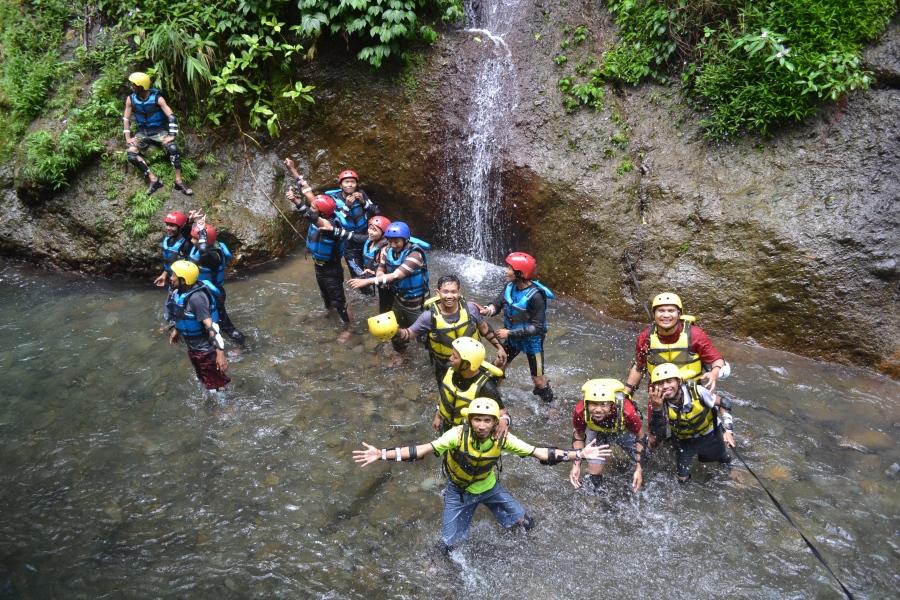 River Tubing Welo River (73)