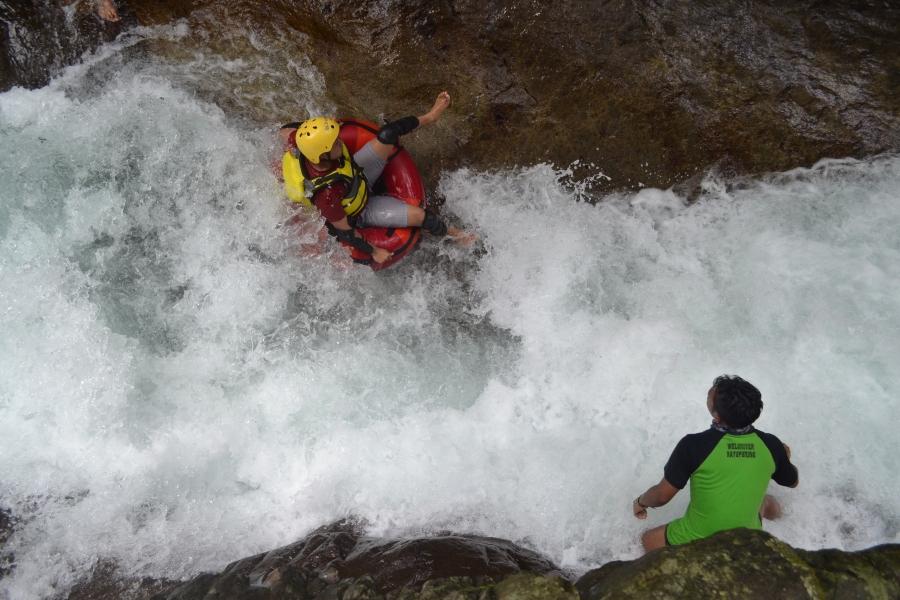 River Tubing Welo River (82)