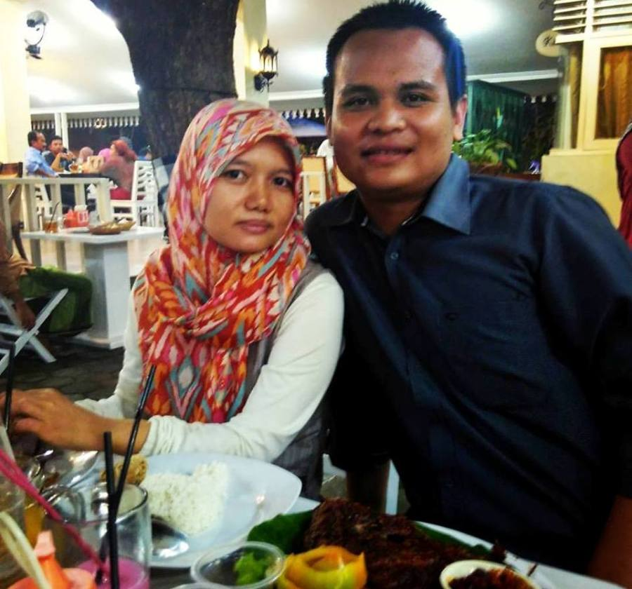 Resto Teras Bali Pekalongan